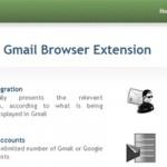 mailbrowser-plugin