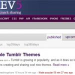 webdev5-screen