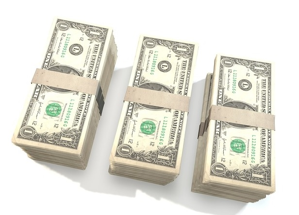 ways to make money without adsense