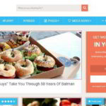 socially viral : mythemeshop review 2015