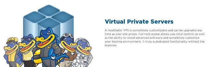hostgator VPS review 2016 linux hosting