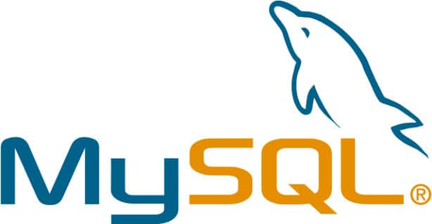 Fixing mysql server has gone away problem
