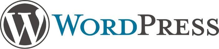 wordpress cost per year