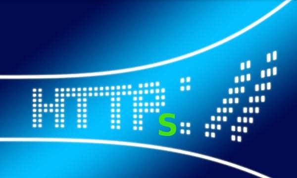 https - Letsencrypt review free SSL certificate