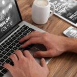 blogging vs vlogging (YouTube)