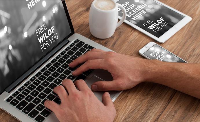 Blogging vs YouTube aka Vlogging