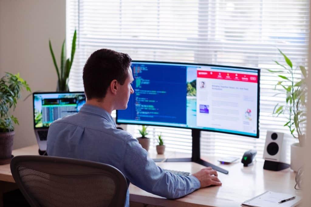 CMST 385 Software Setup